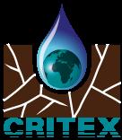 logo-critex